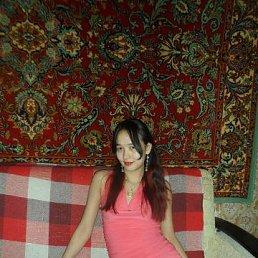 Ксения, 29 лет, Самара - фото 5