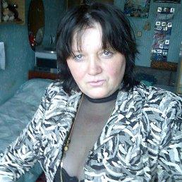 Людмила, 58 лет, Северодонецк