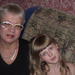 светлана, 60 лет, Степное Озеро