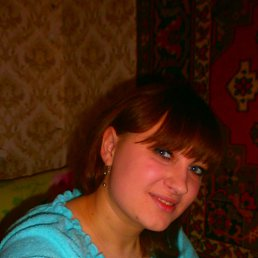 Светлана, 25 лет, Рыльск