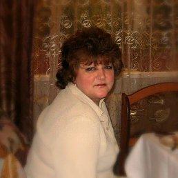 Татьяна, 57 лет, Заполярный