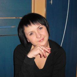 Жанна, 33 года, Калининград