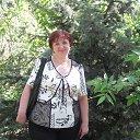 Фото Татьяна, Димитровград, 60 лет - добавлено 11 декабря 2013