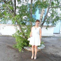 Алла, 24 года, Красноуфимск
