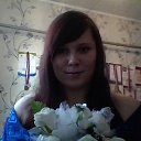 Фото Татьяна, Торжок, 30 лет - добавлено 31 января 2014
