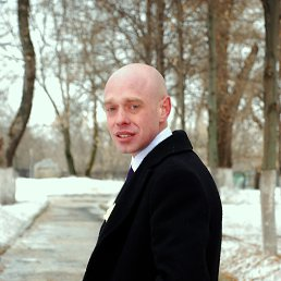 Евгений, 58 лет, Болхов