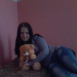 Марія, 25 лет, Сокаль