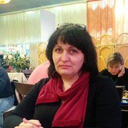 Наталья, , Ясиноватая