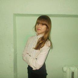 Анастасия, 20 лет, Верхняя Синячиха