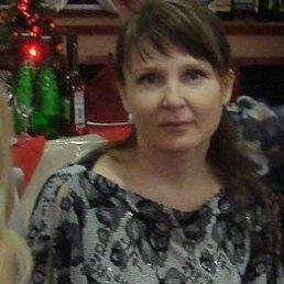 Галина, 49 лет, Астрахань