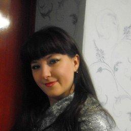 Таня, 32 года, Кировск