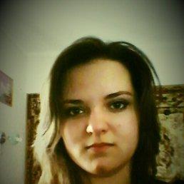 Настя, 23 года, Донецк