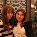 Фото Елена, Калинино, 27 лет - добавлено 15 февраля 2014