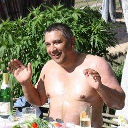 Алексей, 49 лет, Кингисеппский