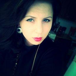 Аленочка, 27 лет, Иваново
