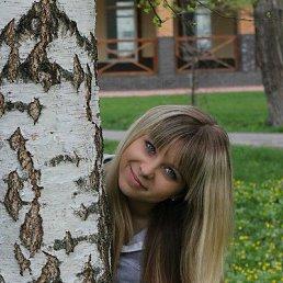 Ирина Шаповалова, 26 лет, Алексеевка