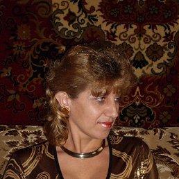 Марина, 53 года, Курск