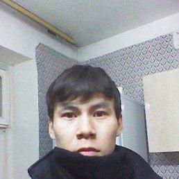Владимир Поротов, 28 лет, Хатанга