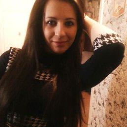 Алинка, 24 года, Запорожье