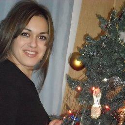 Гюзель, 35 лет, Тольятти - фото 5