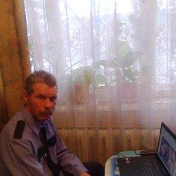 Анатолий, 54 года, Одинцово