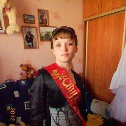 Анастасия, 29 лет, Сухой Лог