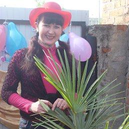 Татьяна, 40 лет, Константиновск