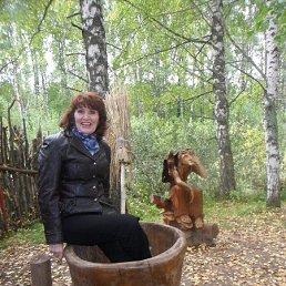 Нина Вологдина, 40 лет, Новосибирск