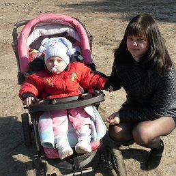 Ольга, 28 лет, Унеча