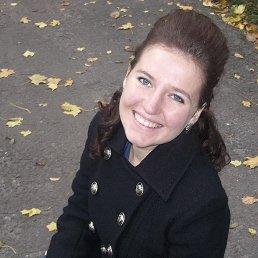 Ангелина, 24 года, Дубно