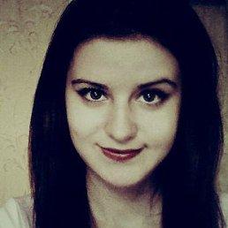 Наташа, Зверево, 23 года