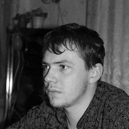 Егор, Алтайское, 29 лет