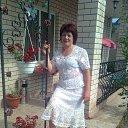 Фото Елена, Бобринец, 60 лет - добавлено 20 апреля 2014