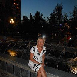 Фото Наталия, Кривой Рог, 58 лет - добавлено 26 февраля 2014