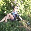 Фото Татьяна, Севастополь, 45 лет - добавлено 27 апреля 2014