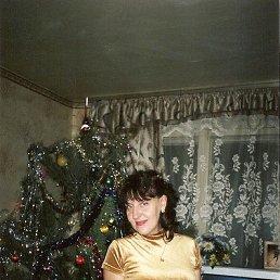 Фото Алёна, Курск, 45 лет - добавлено 6 февраля 2014