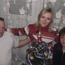 Фото Сергей, Селидово, 53 года - добавлено 9 января 2014
