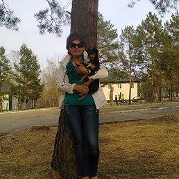Ирина-, 48 лет, Мирный