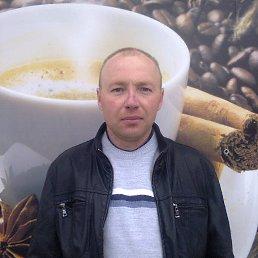Фото Микола, Горохов, 39 лет - добавлено 19 апреля 2014