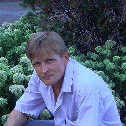 Евгений, , Москва