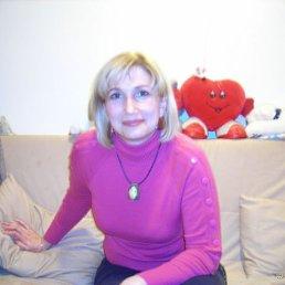 Ольга, 50 лет, Полярный