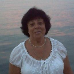 Людмила, Изюм, 70 лет