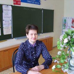 П, 51 год, Болгар