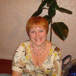 Алена, Золотоноша, 60 лет