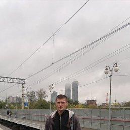 Алексей, 38 лет, Видяево