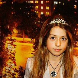 Александра, 20 лет, Светловодск