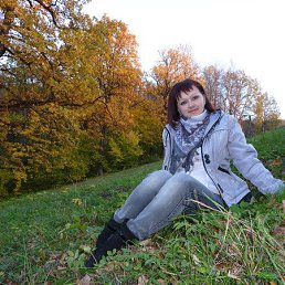 Валентина, 30 лет, Брянск