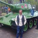 Фото Игорь, Ставрополь, 53 года - добавлено 30 января 2014