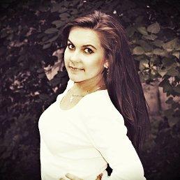 Иришка, 27 лет, Тверь