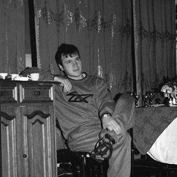 Жека, 30 лет, Ленинск